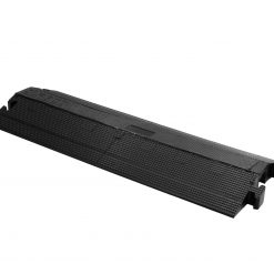 Cable Protector Works Elasco Cable Cover Ramp