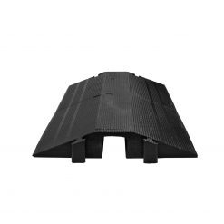 Cable Protector Works Elasco Cable Cover Ramp Dropover