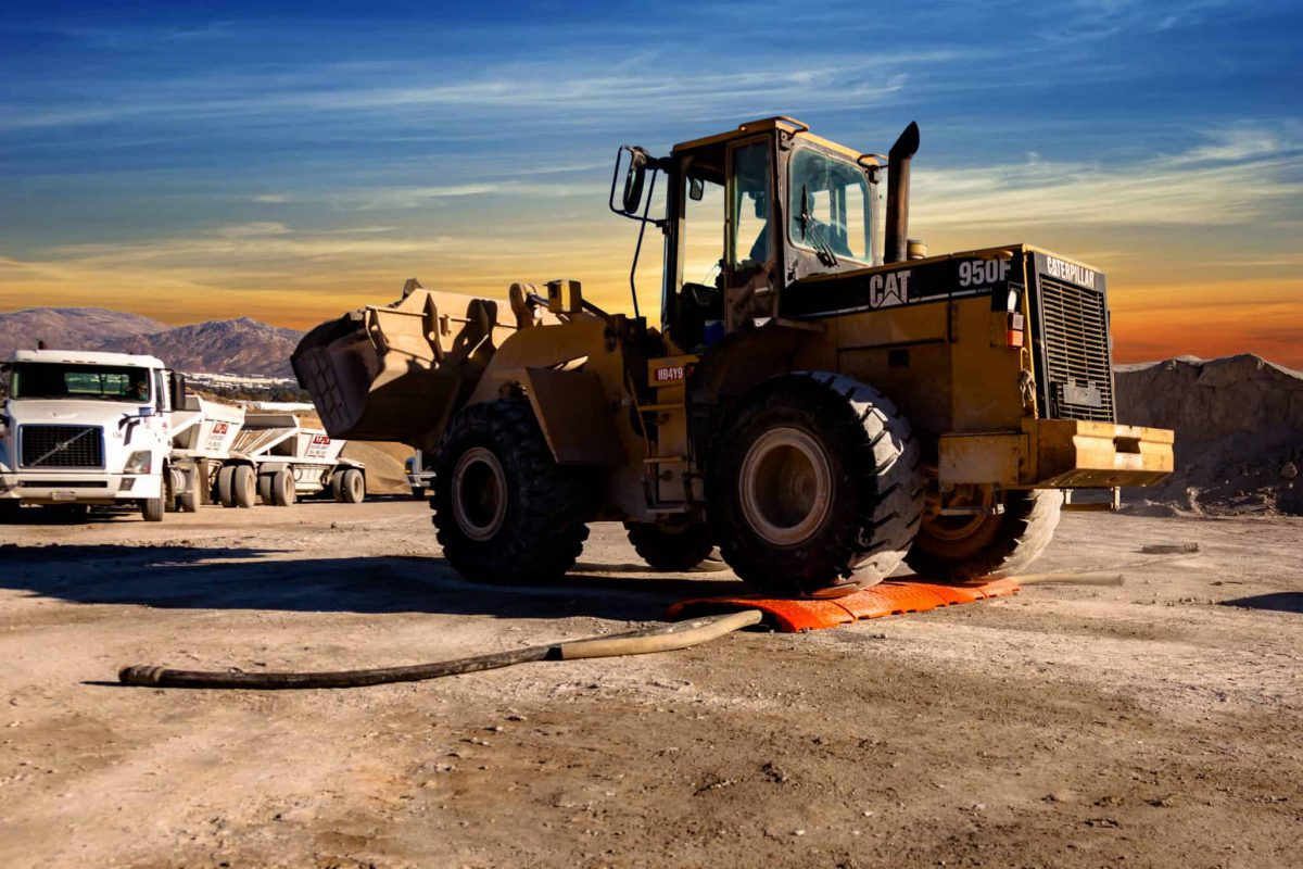 Cable Protector Works Elasco Products Wheel Chocks RV Polyurethane