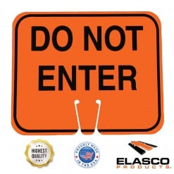 Cable Protector Works Elasco Products Traffic Safety
