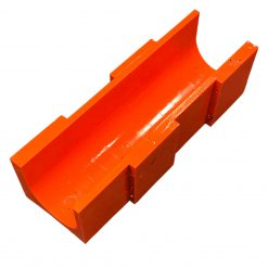 Elasco Products Cable Ramps