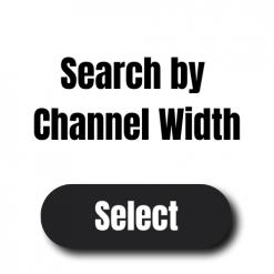 Channel Width