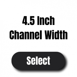 """4.5"""" Channel"""