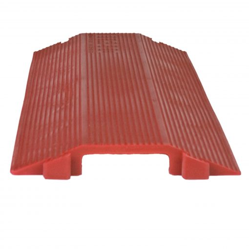 Elasco-Products-Dropover-Cable-Cover-ED1010-R-1