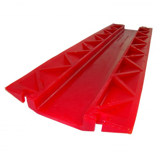 Elasco-Products-Dropover-Cable-Cover-ED1010-R-3