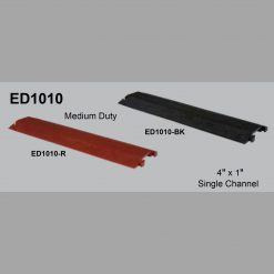Elasco-Products-Dropover-Cable-Cover-ED1010-R-5