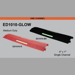 Elasco-Products-Dropover-Cable-Cover-ED1010-R-GLOW-5