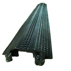 Elasco-Products-Dropover-Cable-Cover-ED1050-BK-1