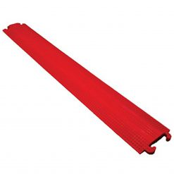 Elasco-Products-Dropover-Cable-Cover-ED1050-R-1