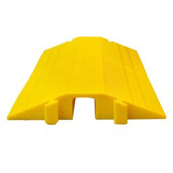 Elasco-Products-Dropover-Cable-Cover-ED2210-Y-1
