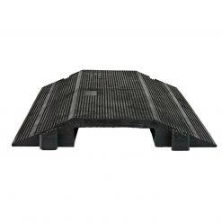 Elasco-Products-Dropover-Cable-Cover-ED8200-BK-1