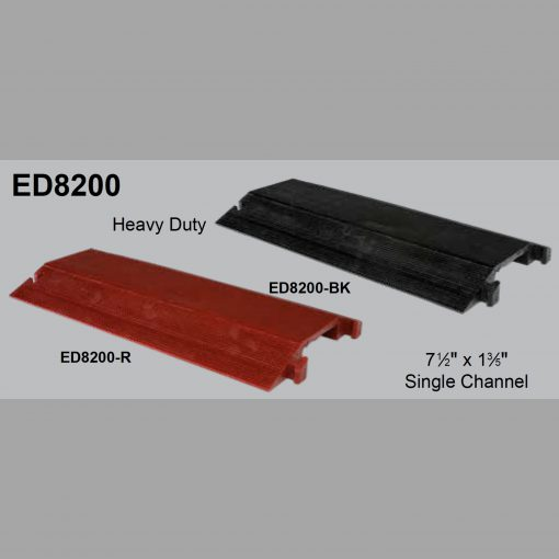 Elasco-Products-Dropover-Cable-Cover-ED8200-BK-4