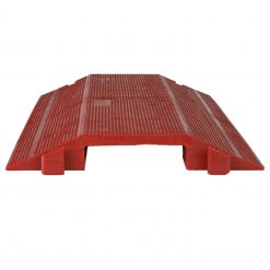 Elasco-Products-Dropover-Cable-Cover-ED8200-R-1