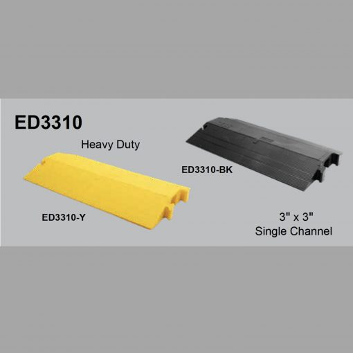 Elasco-Products-Dropover-Cable-Protector-ED3310-Y-3