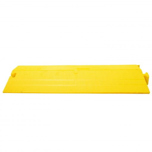Elasco-Products-Dropover-Cable-Protector-ED3310-Y-6