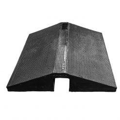 Elasco-Products-Hose-Bridge-Cable-Cover-EB12-1