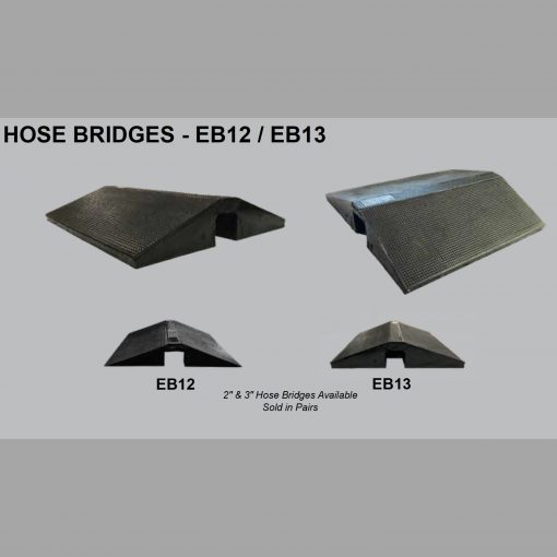 Elasco-Products-Hose-Bridge-Cable-Cover-EB12-3