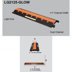 Elasco-Products-Lite-Guard-Cable-Protector-LG2125-GLOW-4