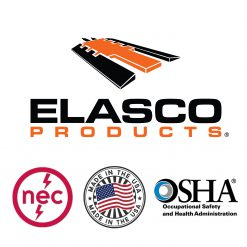 Elasco-Products-Lite-Guard-Cable-Protector-LG2125-GLOW-9