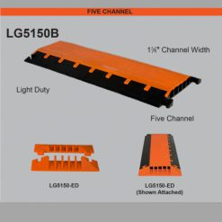 Elasco-Products-Lite-Guard-Cable-Protector-LG5150B-ED-3