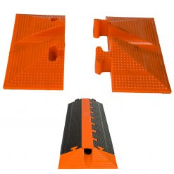 Elasco-Products-Mighty-Guard-Cable-Ramp-MG1200-ED-1