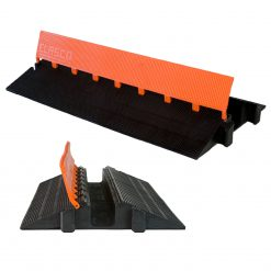 Elasco-Products-Mighty-Guard-Cable-Ramp-MG1300-1