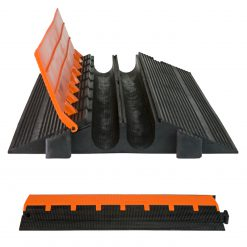 Elasco-Products-Mighty-Guard-Cable-Ramp-MG2200-1