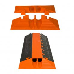Elasco-Products-Mighty-Guard-Cable-Ramp-MG2200-ED-1