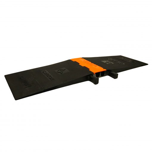 Elasco-Products-Mighty-Guard-Cable-Ramp-MG2200-W-1