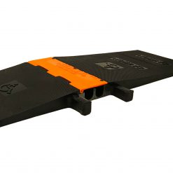 Elasco-Products-Mighty-Guard-Cable-Ramp-MG2200-W-2