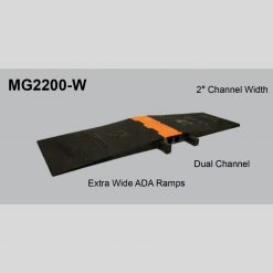Elasco-Products-Mighty-Guard-Cable-Ramp-MG2200-W-4