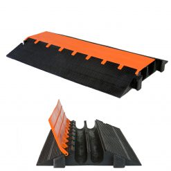 Elasco-Products-Mighty-Guard-Cable-Ramp-MG2300-1
