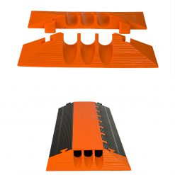 Elasco-Products-Mighty-Guard-Cable-Ramp-MG3200-ED-1