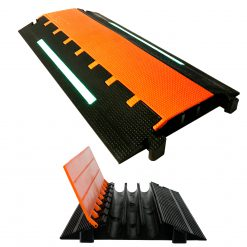 Elasco-Products-Mighty-Guard-Cable-Ramp-MG3200-GLOW-1