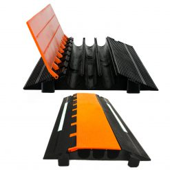 Elasco-Products-Mighty-Guard-Cable-Ramp-MG3200-GLOW-2