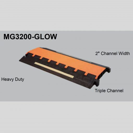 Elasco-Products-Mighty-Guard-Cable-Ramp-MG3200-GLOW-3