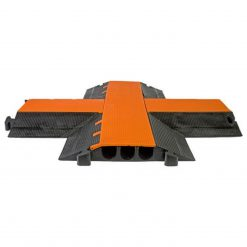 Elasco-Products-Mighty-Guard-Cable-Ramp-MG3200-X-1