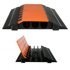 Elasco-Products-Mighty-Guard-Cable-Ramp-MG3300-1