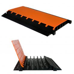 Elasco-Products-Mighty-Guard-Cable-Ramp-MG5200-1