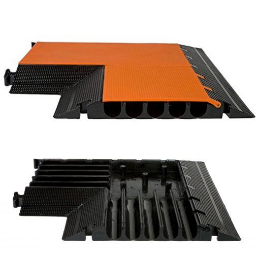 Elasco-Products-Mighty-Guard-Cable-Ramp-MG5200-90L-1