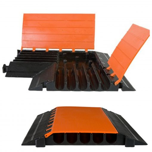 Elasco-Products-Mighty-Guard-Cable-Ramp-MG5200-90L-2