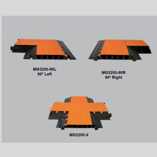 Elasco-Products-Mighty-Guard-Cable-Ramp-MG5200-90L-3