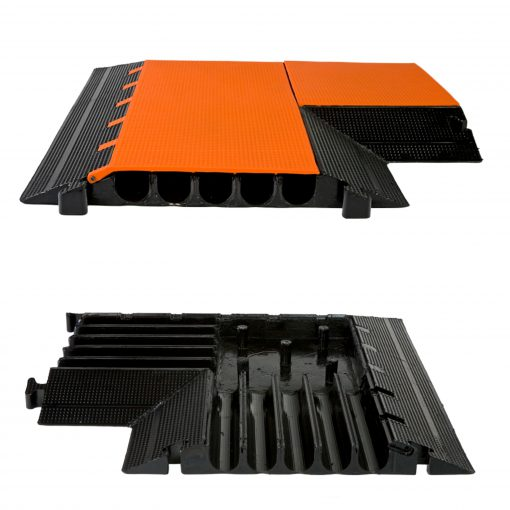 Elasco-Products-Mighty-Guard-Cable-Ramp-MG5200-90R-1