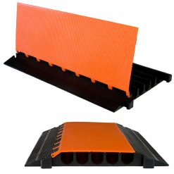 Elasco-Products-Mighty-Guard-Cable-Ramp-MG5200-90R-2