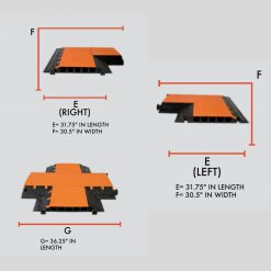 Elasco-Products-Mighty-Guard-Cable-Ramp-MG5200-90R-4