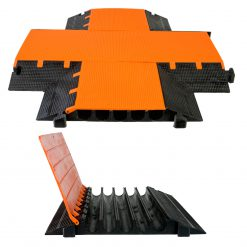 Elasco-Products-Mighty-Guard-Cable-Ramp-MG5200-X-1