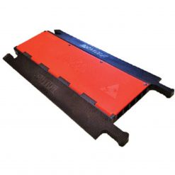 Elasco-Products-UltraGuard-Cable-Protector-UG5140-1