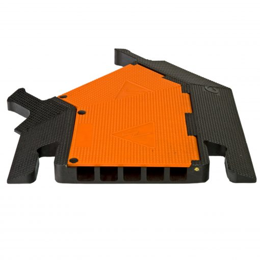 Elasco-Products-UltraGuard-Cable-Protector-UG5140-45L-1