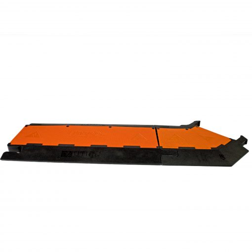 Elasco-Products-UltraGuard-Cable-Protector-UG5140-45L-2