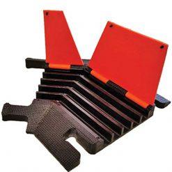 Elasco-Products-UltraGuard-Cable-Protector-UG5140-45L-3